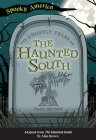 The Ghostly Tales of the Haunted South Cover Image