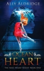 Ocean Heart Cover Image