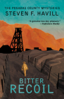 Bitter Recoil (Posadas County Mysteries #2) Cover Image