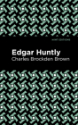 Edgar Huntly Cover Image