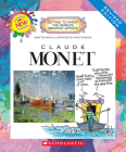 Claude Monet (Revised Edition) (Getting to Know the World's Greatest Artists) Cover Image