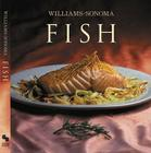 Williams-Sonoma Collection: Fish (Williams Sonoma Collection) Cover Image