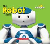The Robot Book (Side By Side) Cover Image