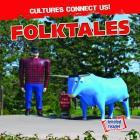 Folktales Cover Image