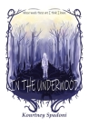 In The Underwood Cover Image