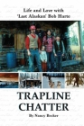 Trapline Chatter Cover Image
