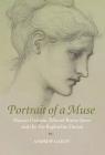 Portrait of a Muse: Frances Graham, Edward Burne-Jones and the Pre-Raphaelite Dream Cover Image
