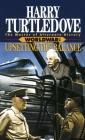 Upsetting the Balance (Worldwar, Book Three) Cover Image