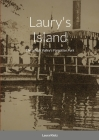 Laury's Island: The Lehigh Valley's Forgotten Park Cover Image