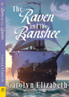 The Raven and the Banshee Cover Image