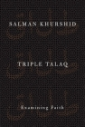 Triple Talaq: Examining Faith Cover Image
