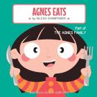 Agnes Eats Cover Image