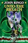 Unto the Breach Cover Image