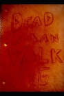 DeadMan Wal king Cover Image
