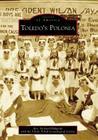Toledo's Polonia (Images of America (Arcadia Publishing)) Cover Image