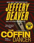 The Coffin Dancer Cover Image
