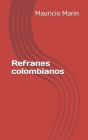 Refranes colombianos Cover Image