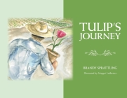 Tulip's Journey Cover Image