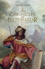 The Chronicles of Belteshazzar Cover Image