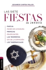 Las Siete Fiestas de Jehová Cover Image