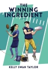 The Winning Ingredient Cover Image