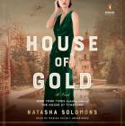House of Gold Cover Image