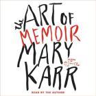 The Art of Memoir Cover Image