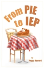 From PIE to IEP Cover Image