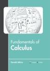 Fundamentals of Calculus Cover Image