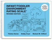 Infant/Toddler Environment Rating Scale (Iters-R): Revised Edition Cover Image