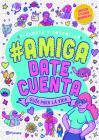 #amigadatecuenta Cover Image