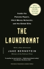 The Laundromat (Previously published as SECRECY WORLD): Inside the Panama Papers, Illicit Money Networks, and the Global Elite Cover Image