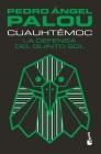 Cuauhtémoc Cover Image