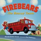 Firebears, the Rescue Team Cover Image