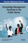 Knowledge Management Practices in the Public Sector Cover Image