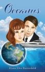 Oceanus Cover Image