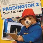 Paddington 2: Dear Aunt Lucy Cover Image