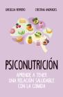 Psiconutricion Cover Image