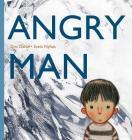 Angryman Cover Image