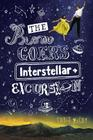 The Prom Goer's Interstellar Excursion Cover Image