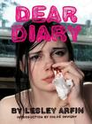 Dear Diary Cover Image