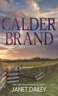 Calder Brand Cover Image