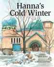 Hanna's Cold Winter Cover Image