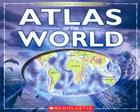 Ultimate Interactive Atlas of the World Cover Image