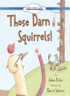 Those Darn Squirrels! Cover Image