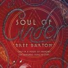 Soul of Cinder Cover Image