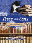 Prose and Cons Cover Image