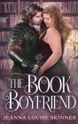 The Book Boyfriend Cover Image