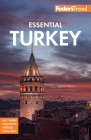 Fodor's Essential Turkey (Full-Color Travel Guide) Cover Image