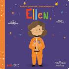 Solar System With Ellen/El Sistema Solar Con Ellen Cover Image